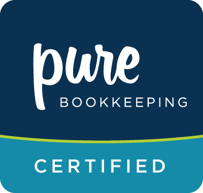 Pure Bookkeeping